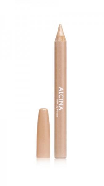 SOFT LIP PENCIL SHEER PEACH - Lippenstift mit pflegender Textur