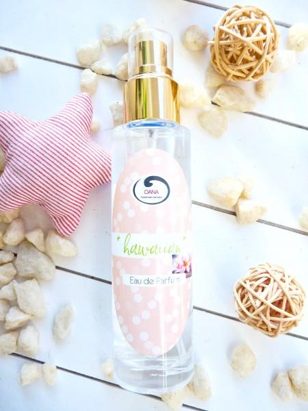 OANA Handmade hawaiian, Eau de Parfum, 50 ml