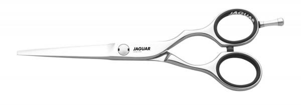 "Jaguar HS Schere 5.5"" 20155 Diamond Gold Line"