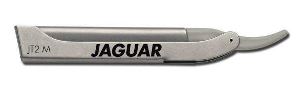 Jaguar Rasiermesser JT 2 M mit 10 Klingen