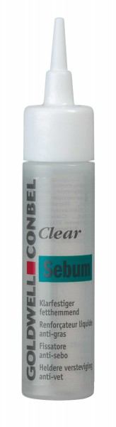 GW Conbel Clear Serum Festiger mit Anti-Fett-Wirkung
