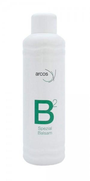 Arcos Balsam Echthaar 1000 ml