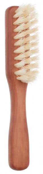 Regincos Fade Brush 3-reihig, 17015