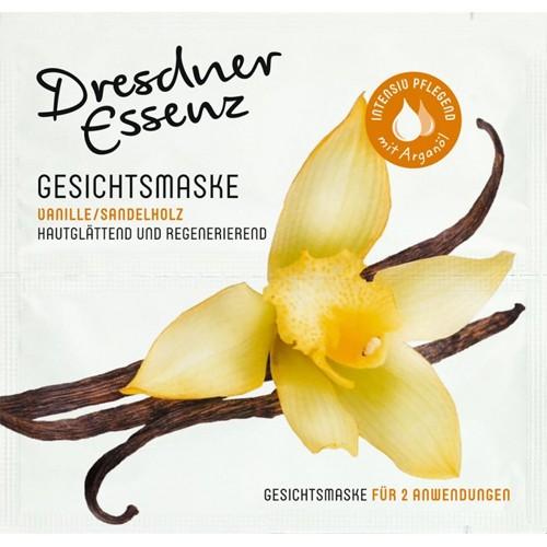 """Dresdner Essenz Pflegebad """"Paris, mon Amour"""" Rosenduft"""