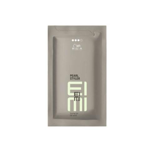 Wella EIMI Sachet Pearl Styler Styling Gel 6ml